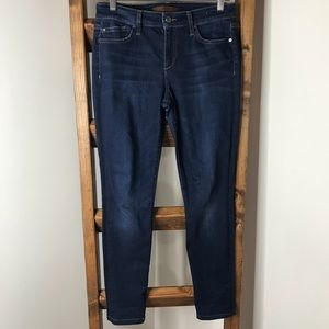 Joes Jeans Skinny • Size 28